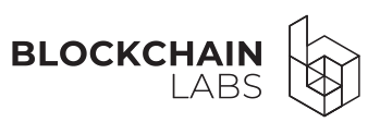 Blockchain Labs NZ